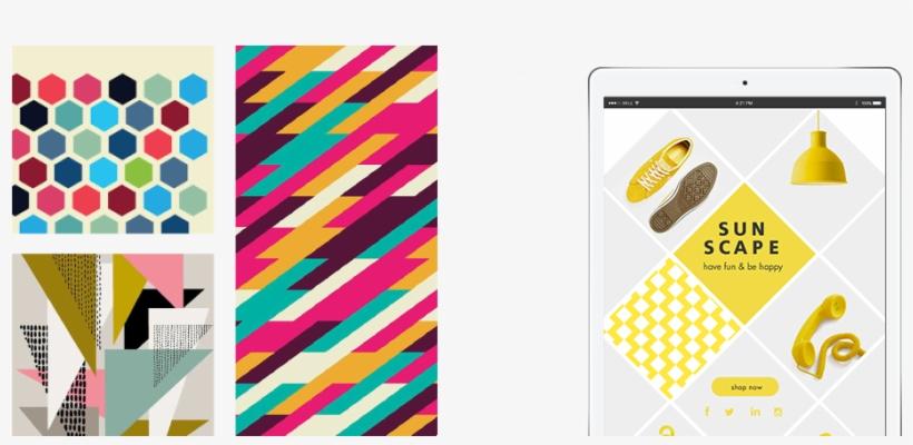 Apsis Email Design - Fun Email Designs, transparent png #5482370