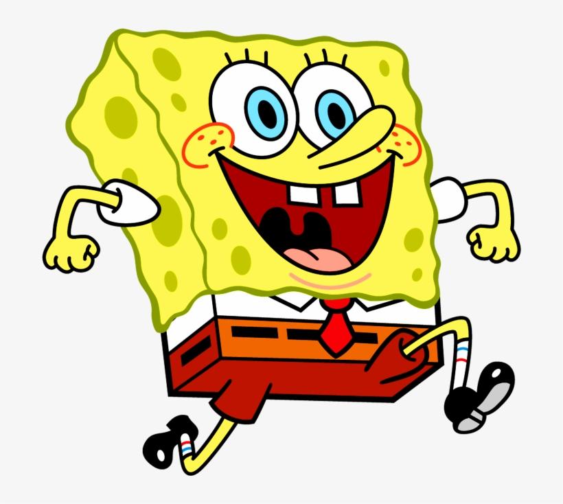 548 5488996 related wallpapers spongebob squarepants