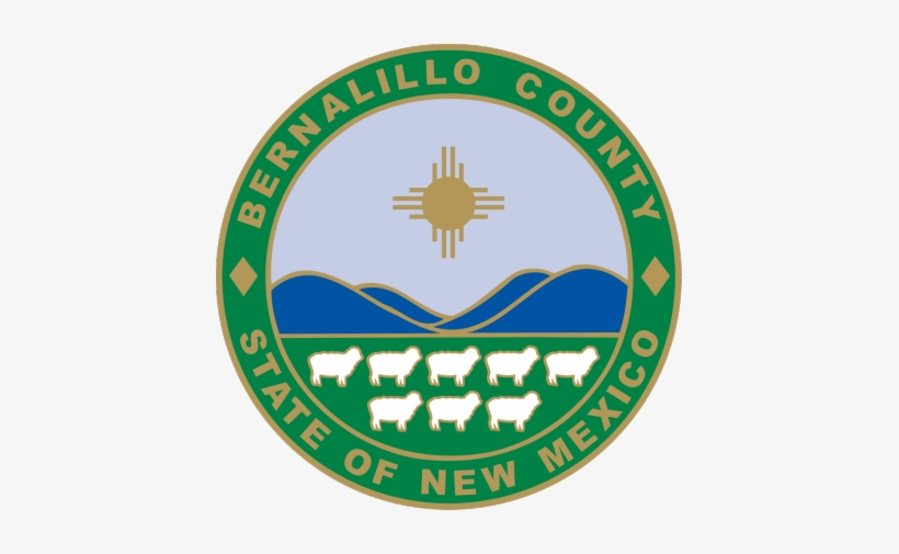 Join Us For A Presidents Day Camp At Paradise Hills - Bernalillo County, New Mexico, transparent png #550423