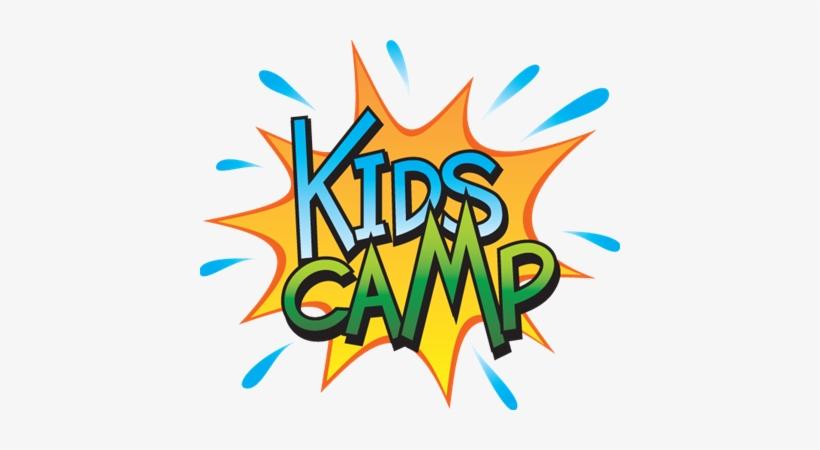 Presidents' Day Monday School Break Art Camp - Kids Camp, transparent png #550560