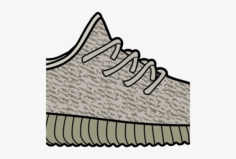 adidas Yeezy 350 Boost 'Moonrock' insole WearTesters