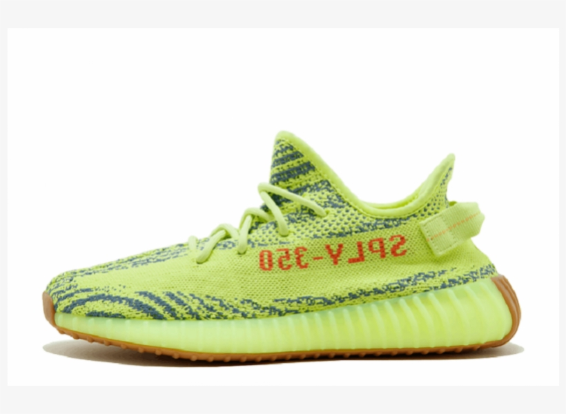 on sale 840d3 b1373 Originals Adidas Yeezy 350 Boost V2