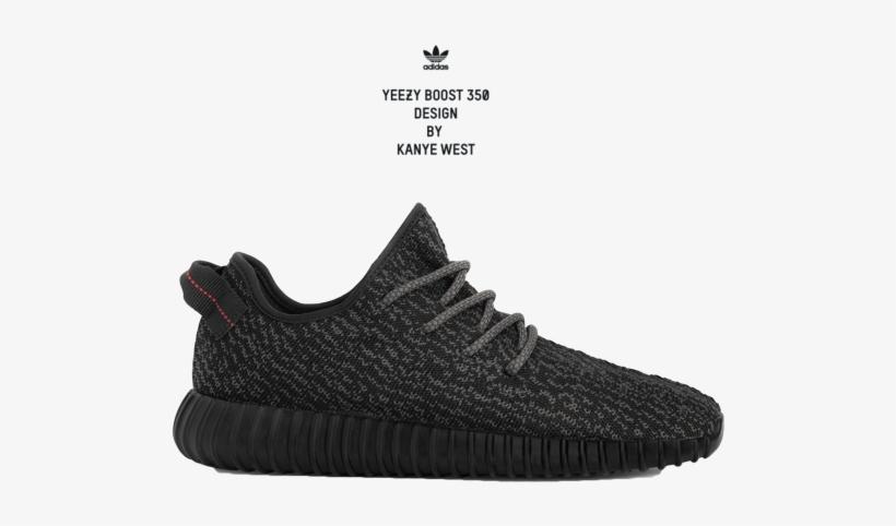 4e17058d766 Adidas Originals Yeezy Boost 350