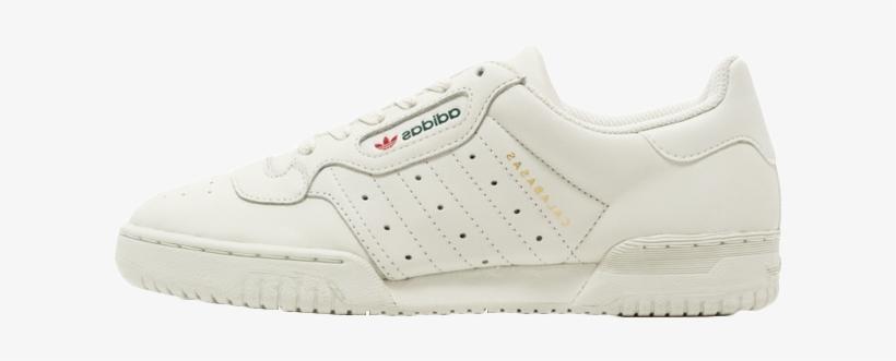 66dbdcd9f36 Adidas Yeezy Calabasas Powerphase - Nike Air Max 1 Jewel Womens ...