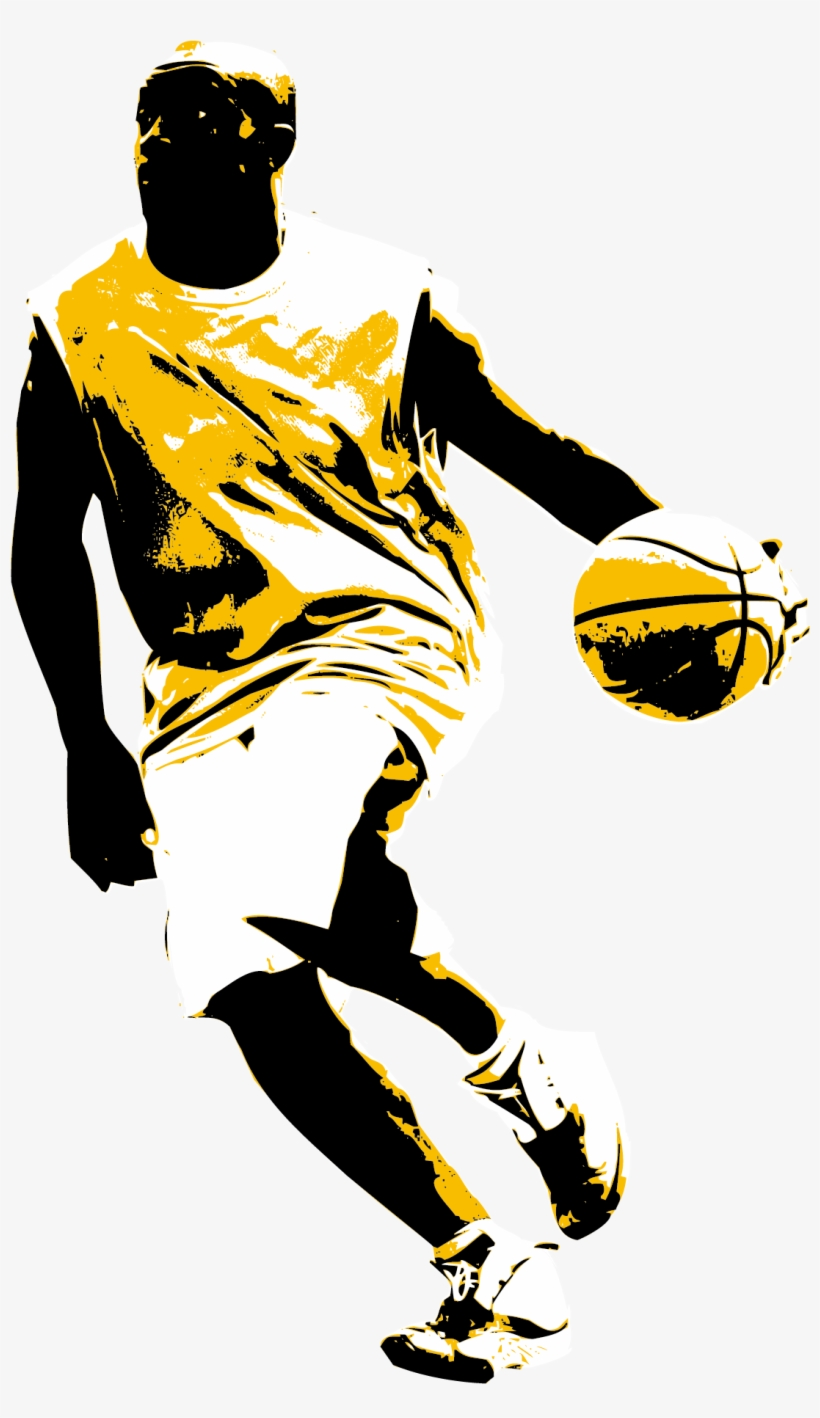 finest selection 1d665 e3dbe Basketball Slam Dunk Sport Clip Art - Basketball Dunk Png