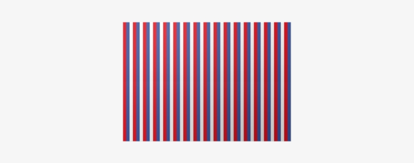 background of stripes in red white and blue poster placemat free transparent png download pngkey white and blue poster placemat