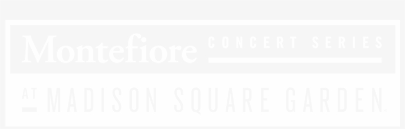 Game Of Thrones Live Concert Experience - Madison Square Garden, transparent png #554647