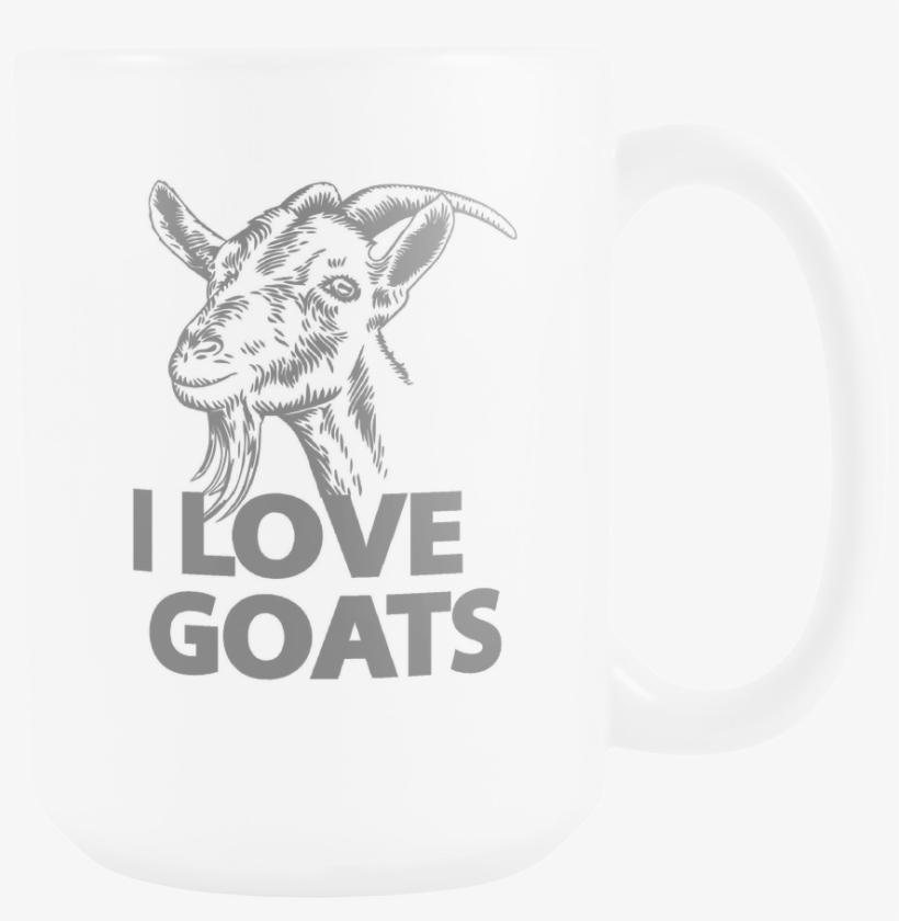 15oz Coffee Mug - 15 Oz. In N Out Burger Ceramic Coffee Mug, transparent png #555303