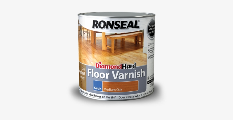Dh Floor Varnish Ronseal Garage Floor Paint Free Transparent