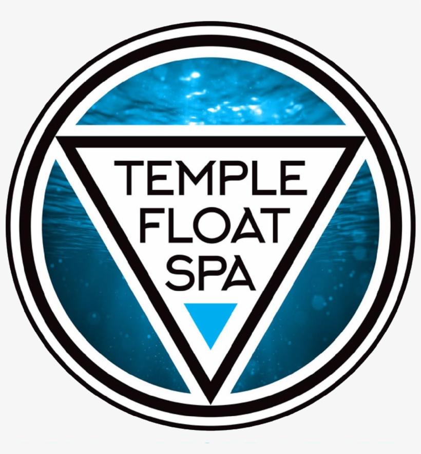 Temple Float - Temple Float Spa, transparent png #558215