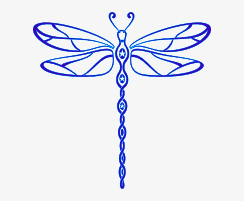 Dragonfly Silhouette Png Dreams And Nightmares Of A Menopausal Woman Free Transparent Png Download Pngkey Dragonfly tattoos are a symbol of independence. dragonfly silhouette png dreams and