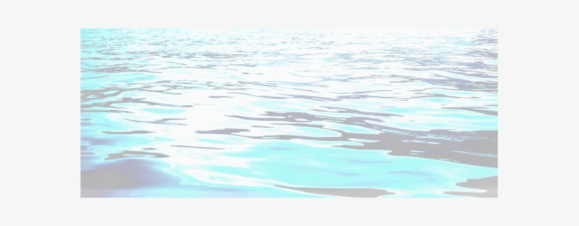 Sea Water Ripples Waves Nature - Water Surface Png, transparent png #559276