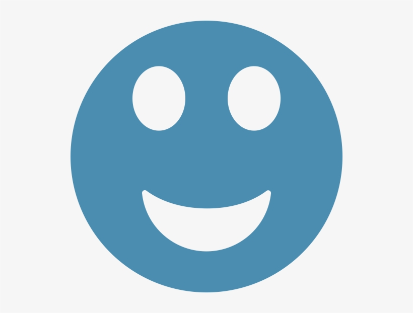 Have A Great Day, Today Is Great And The Keys To Happiness - New York Times App Icon, transparent png #559481