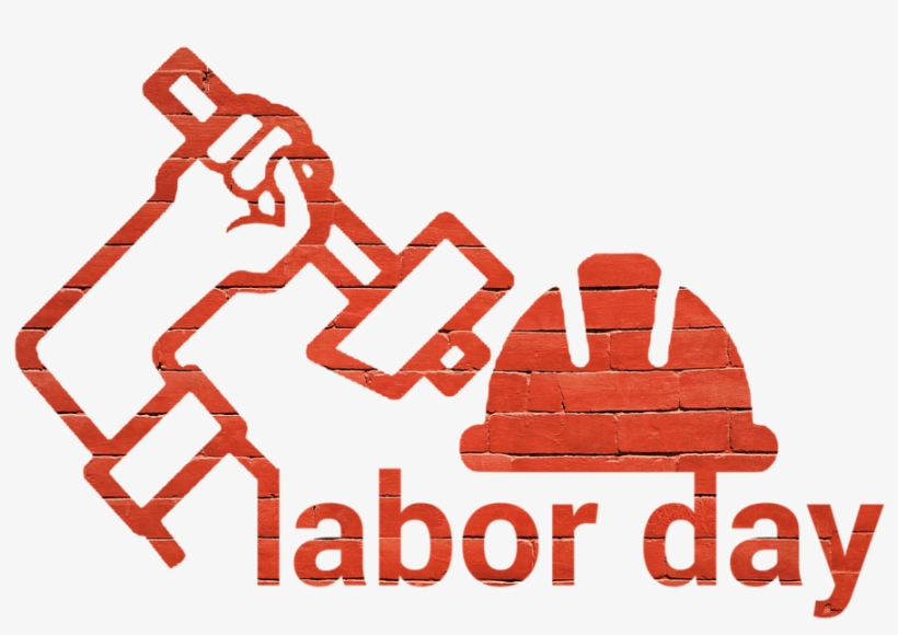 Living In Your Apartment In Encino Puts You Close To - Labor Day 2018 Canada, transparent png #559707