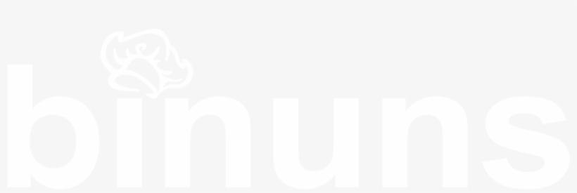 Footer-logo - Prestige Junk Cars, transparent png #5502170