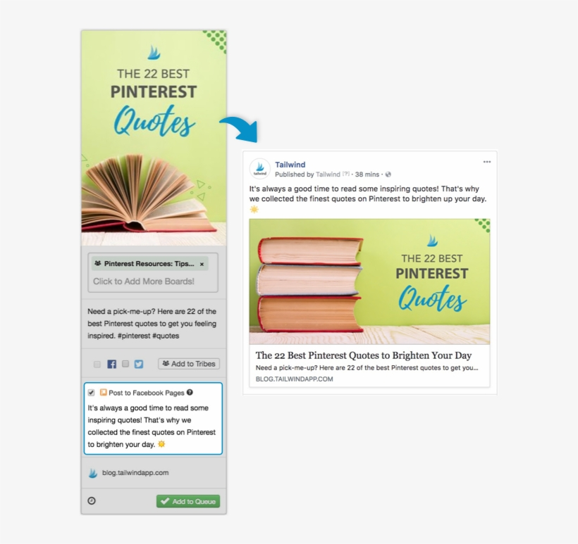 Pin To Facebook Post - Sermon Notes Journal For Ladies, transparent png #5504372