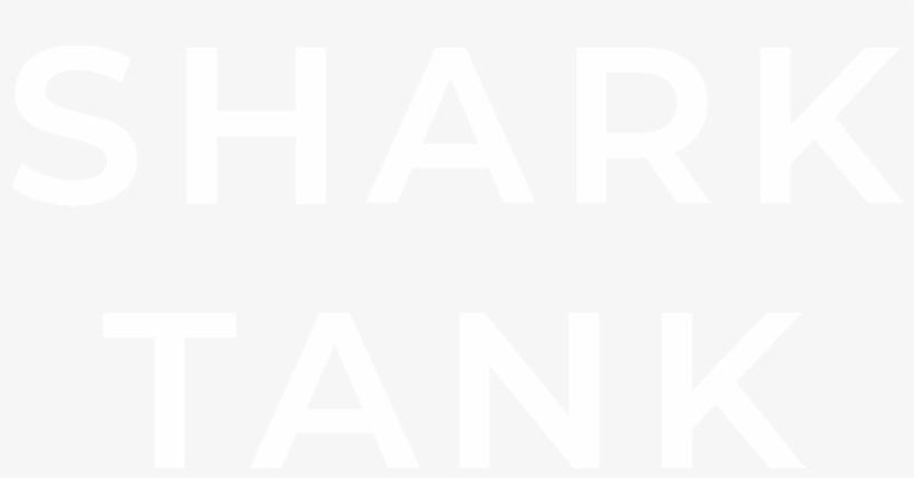 add to cart - hongkong land - free transparent png download - pngkey  pngkey