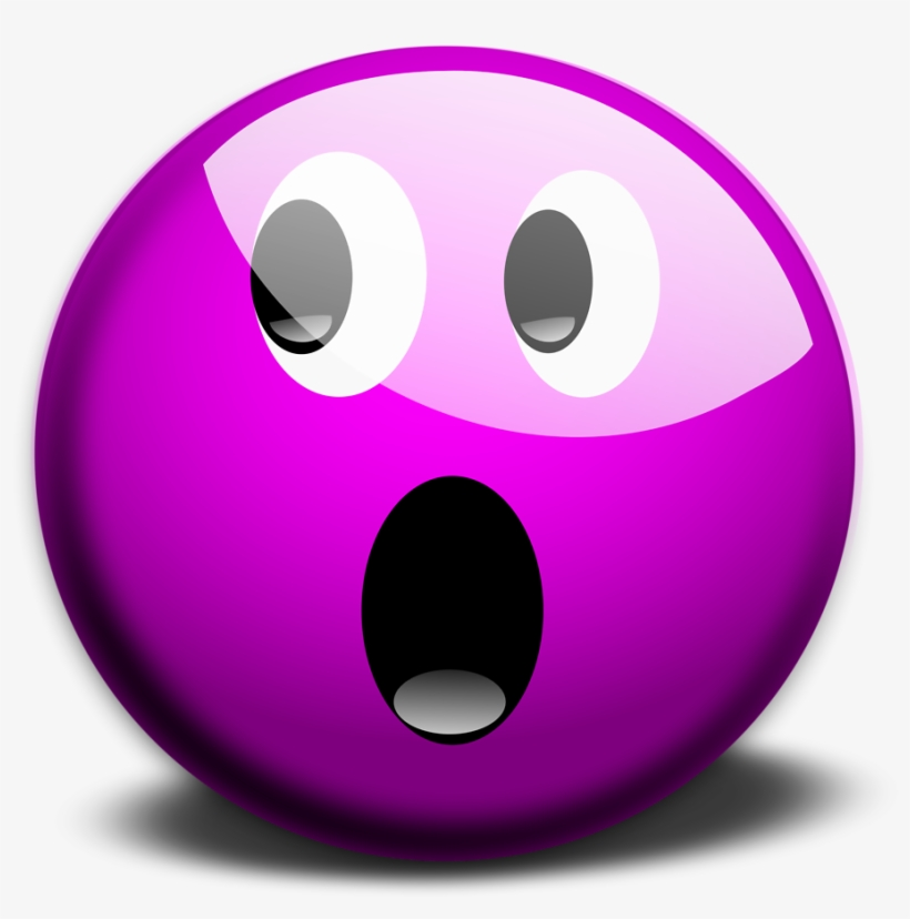Clip Freeuse Download Anger Clipart Bitter Face - Smiley Emoticon, transparent png #5525510