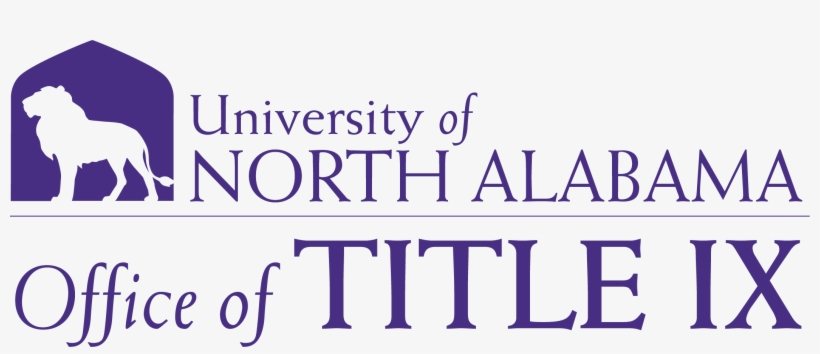 Bystander Intervention And Prevention Education - University Of North Alabama, transparent png #5526805