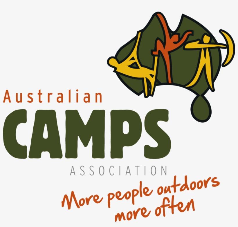 Qld Outdoor Recreation Federation Australian Camps - Australian Camps Association, transparent png #5550381