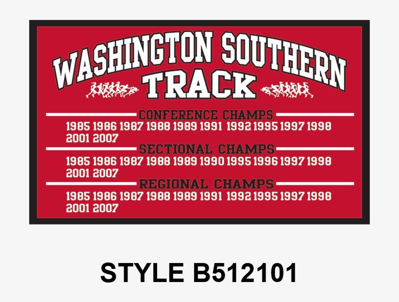 View - Vinyl Banners, transparent png #5561418