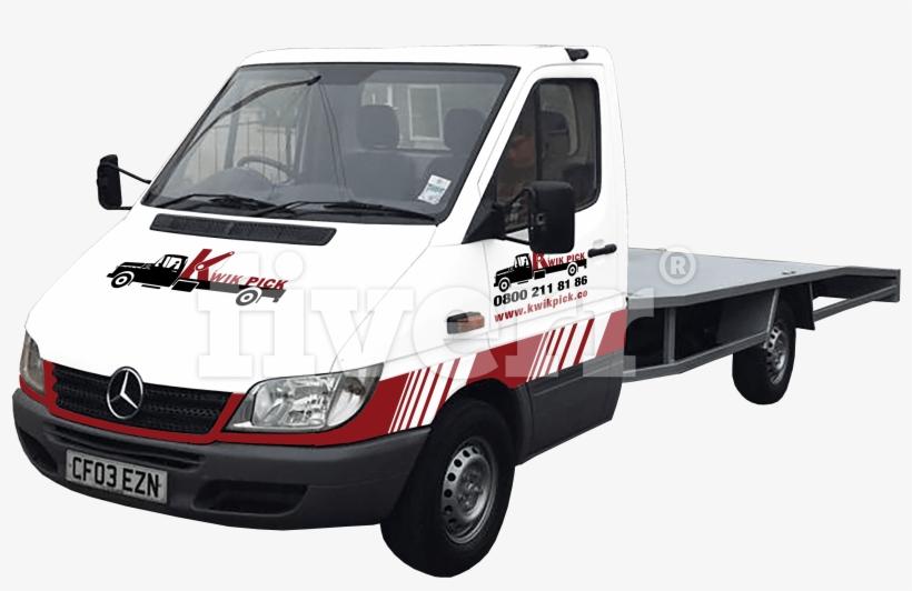 Pickup Truck, transparent png #5566640