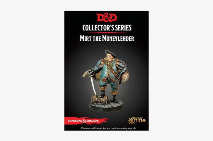 Dungeons & Dragons Rpg Dice Set Waterdeep Dragon, transparent png #5592124