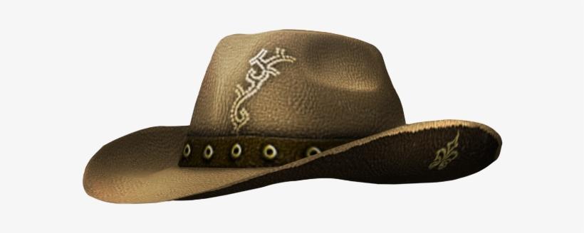 Cowboy Hat Transparent Background Png - Cowboy Hat Transparent Background, transparent png #561618