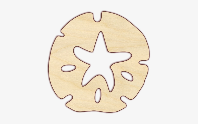 Sand Dollar, transparent png #564754