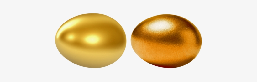 Egg,golden Egg,gold,red Gold,white Gold,chicken Egg, - Golden Egg, transparent png #565176
