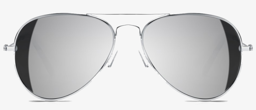Aviator Sunglass Image Mart - Aviator Sunglasses Transparent Png, transparent png #565251