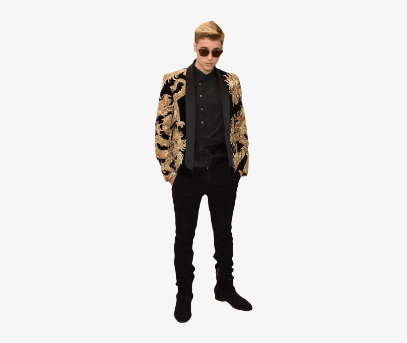 Free Png Justin Bieber In Sunglasses Png Images Transparent