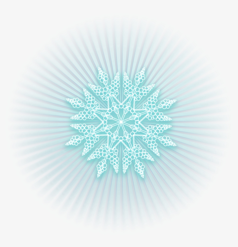 snowflake blue ice vector graphics free transparent png download pngkey pngkey