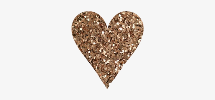 51 Images About Glitter On We Heart It - Free Iphone Wallpapers For Personal Use, transparent png #569631