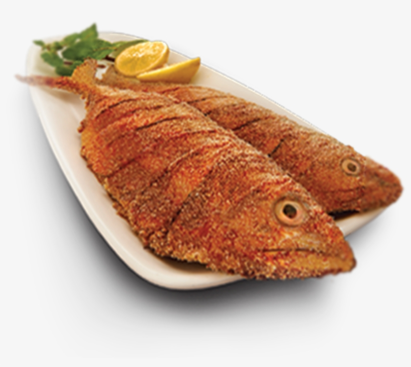 Fried Fish Png Image Royalty Free Stock - Fish Fry Images Png, transparent png #569998