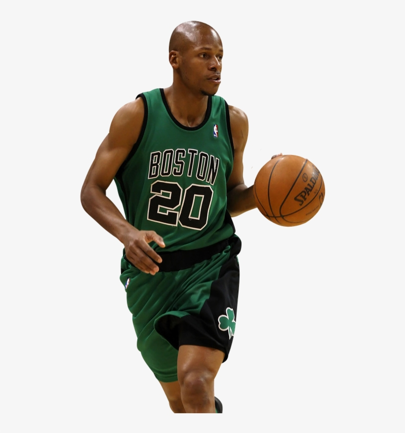 Sportz Insomnia Cut Gallery - Basketball Moves, transparent png #5601827