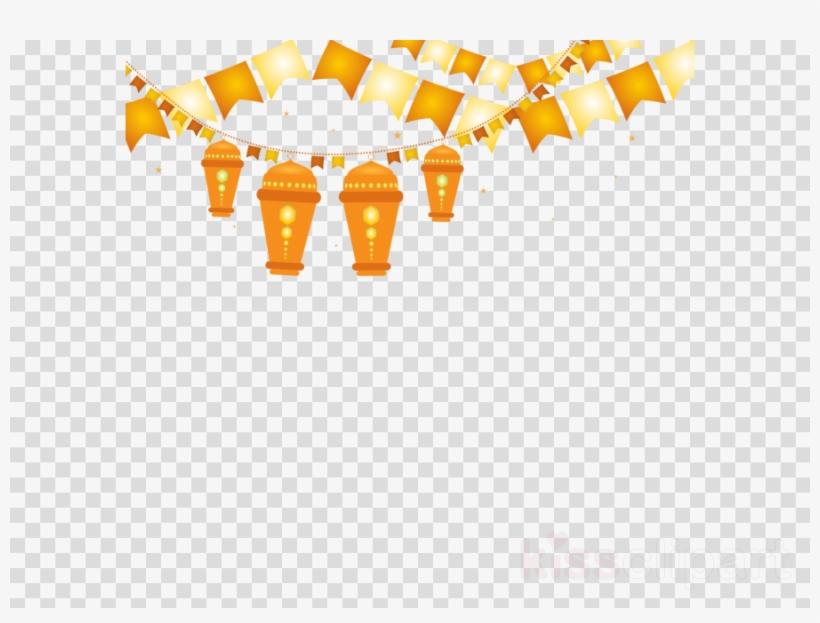 Islamic Lantern Png Clipart Light Ramadan Islamic Background Png
