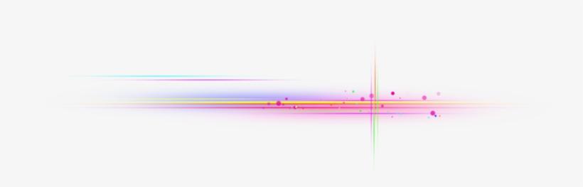 Straight Lights By Duzulek - Speaker Wire, transparent png #5606346