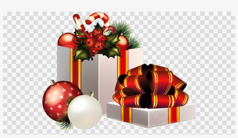 christmas gifts png clipart santa claus christmas gift christmas gifts png free transparent png download pngkey christmas gifts png clipart santa claus