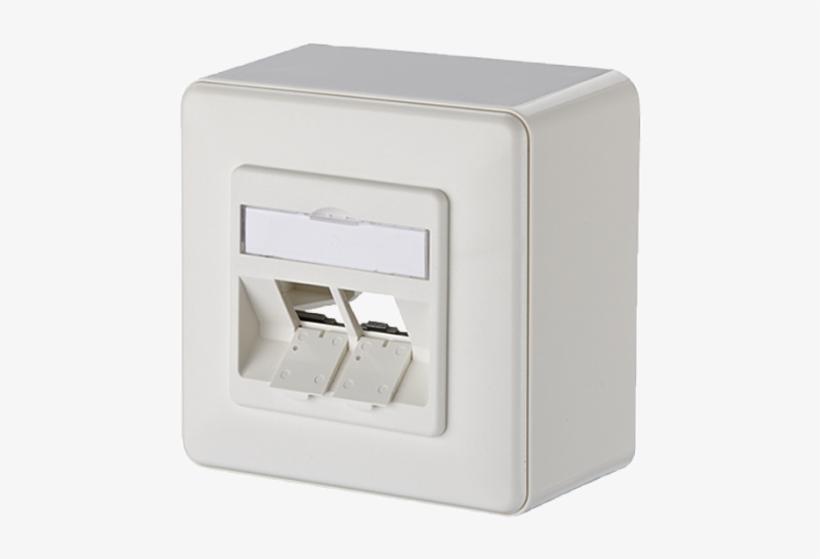 Find A Representative Or Distributor - Metz Data Outlet White 130b10d20002-e, Mpn: 130b10d20002-e, transparent png #5620440