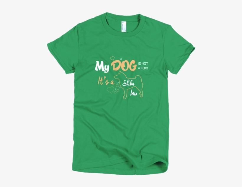 Dog T Shirts - Pitbull Love T Shirt, transparent png #5627400