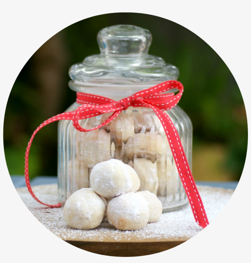 Homemade Cookies In A Jar - Ville De Saint Etienne, transparent png #5643189