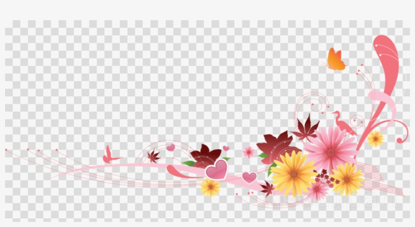 35+ Trends For Design Png Background Flower