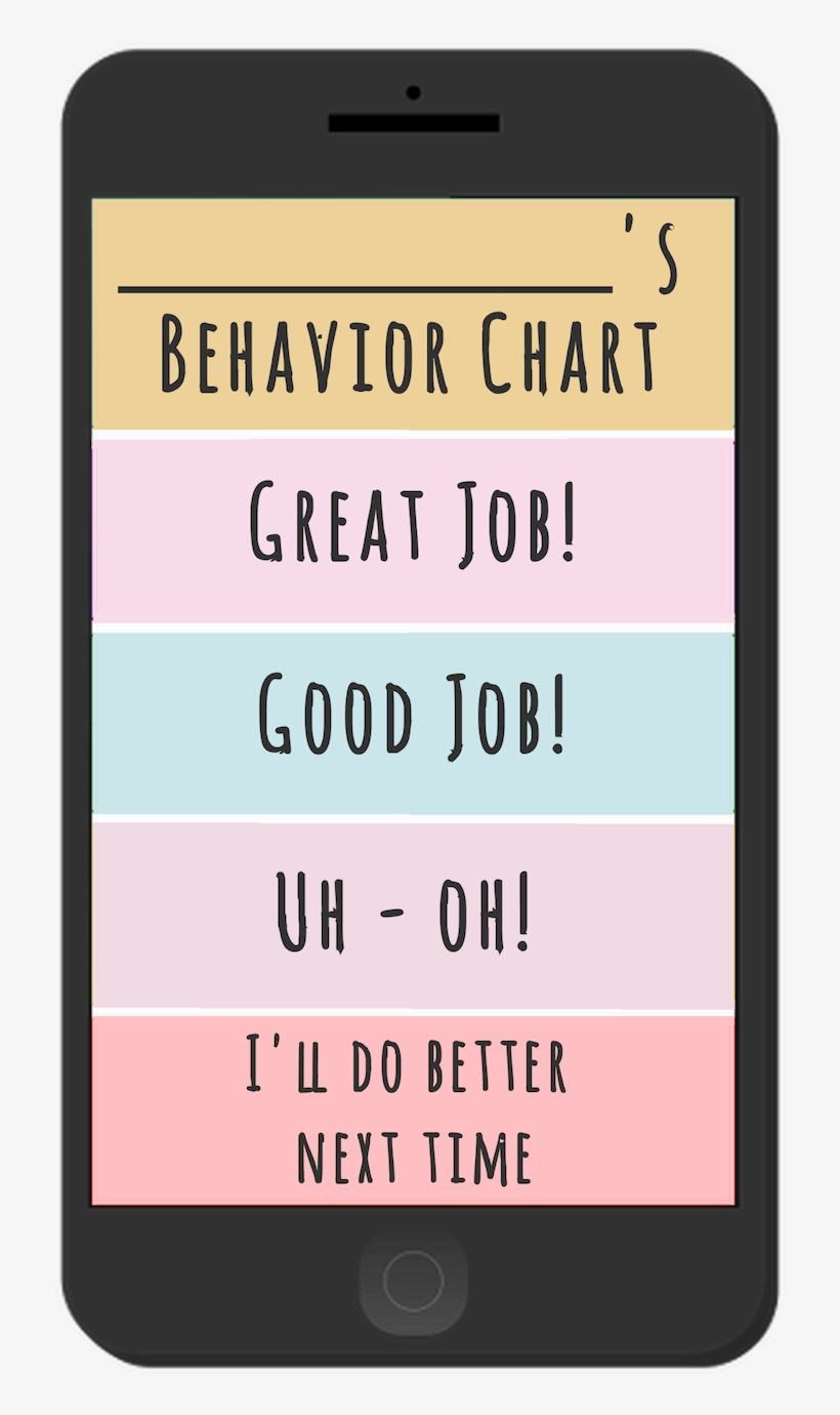 Clothespin Job Chart 15 Clip Charts Clothespin For - Library, transparent png #5680714