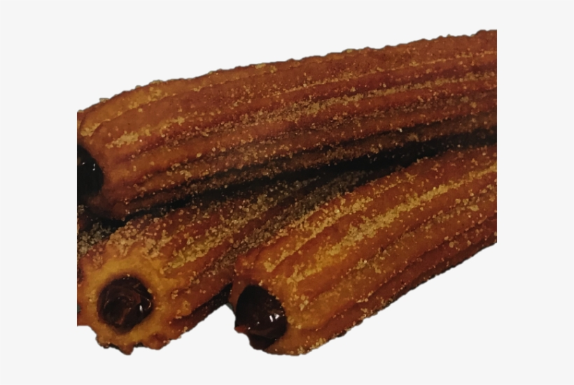 Churros Con Cajeta Cajeta Free Transparent Png Download Pngkey