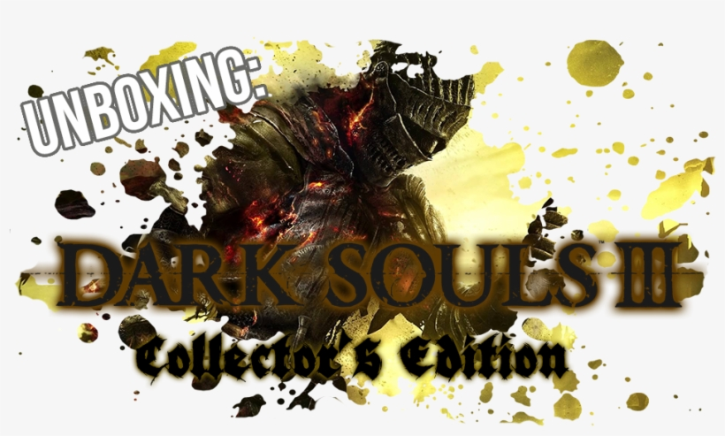 First Off, Let Me Apologise For The Lack Of Posts Over - Dark Souls Iii Pc Game Steam Digital Download, transparent png #573236