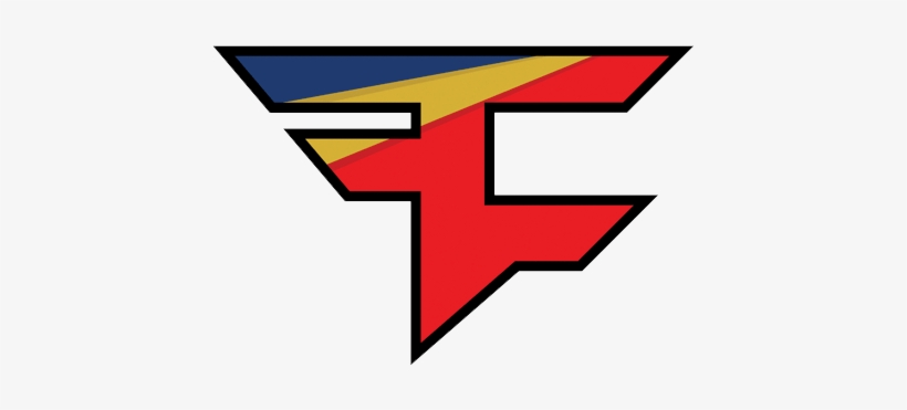 There May Not Be A Better Example Of How Social Media - Faze Clan Logo Png, transparent png #574038