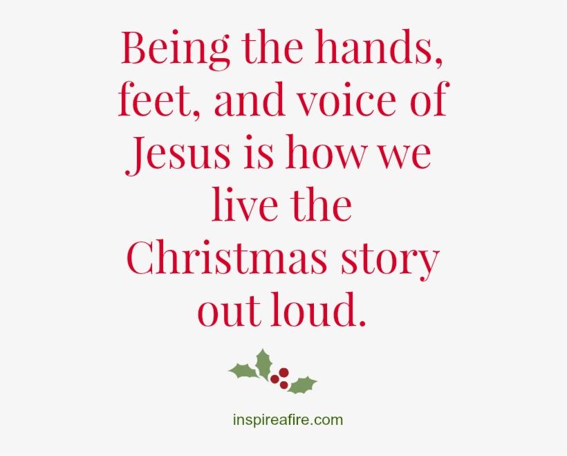 Hands Of Jesus - Mitaines Victoriennes Gris Longues À Crochet Pour Femme, transparent png #575213