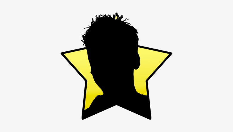 Celebrities - Celebrity Icon Png, transparent png #577268