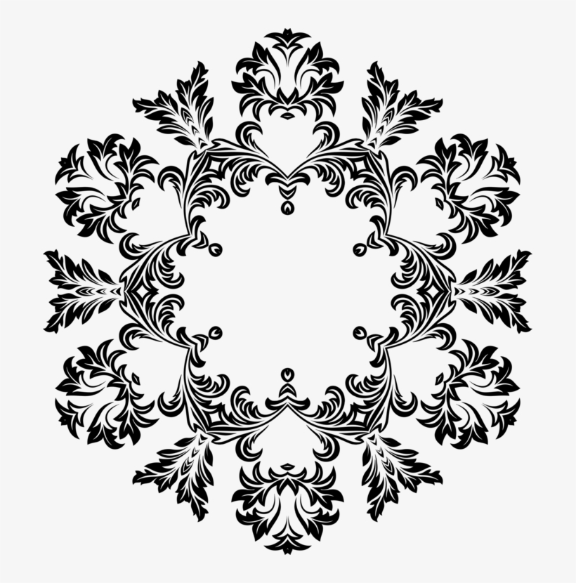 Floral Design Flower Wreath Computer Icons Drawing - Fruits Wreath Drawing, transparent png #578095